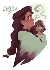 coffeebreak4.png
