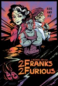 trash mirror 2 franks