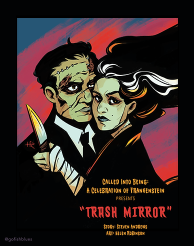 trash-mirror-fake-cover.png