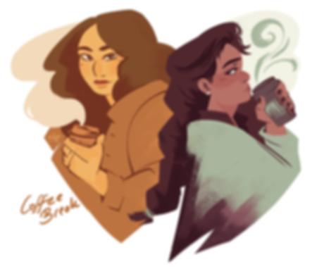 coffeebreak2.png