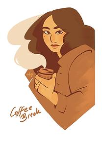 coffeebreak3.png