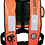Thumbnail: Mustang HIT Inflatable Work Vest MD3188