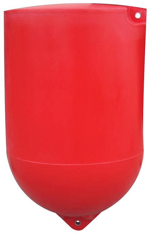 Aquafloat-800 800mm dia. Marker Buoys