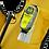 Thumbnail: ACR ResQLink 406 GPS Buoyant PLB