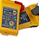 Thumbnail: Ocean Signal SafeSea V100 VHF