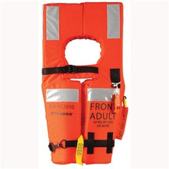 Stearns I160 Adult OceanMate Vest