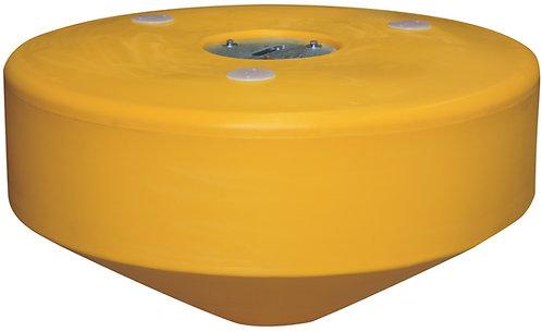 Aquamoor 650mm & 1000mm dia. Mooring Buoys