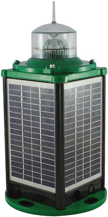 SL310 3-5NM+ Solar Marine Lantern