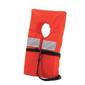 Stearns I100/I102 Merchant Mate I Vest