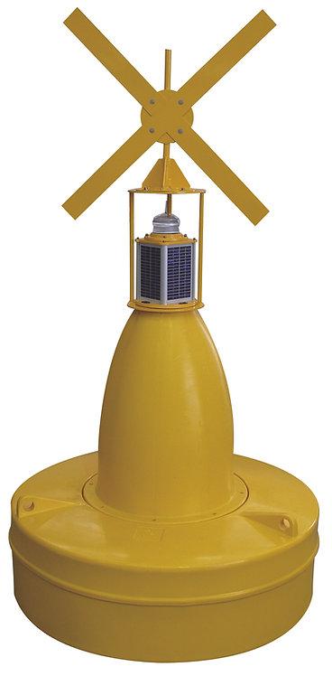 SLB1250 1250mm dia. Navigation Buoy