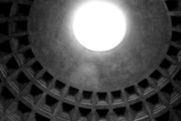 sabrina_teggar_ItalieRome_84.jpg