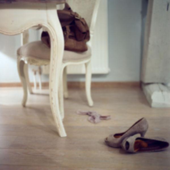 sabrina_teggar_showroom_hermes_2012-74.j