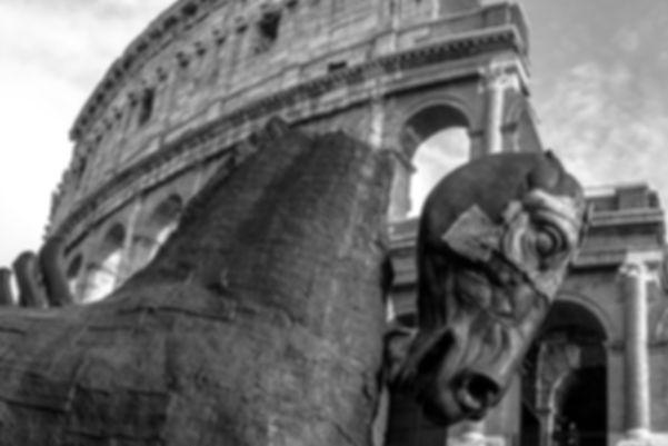 sabrina_teggar_Italierome_1_64.jpg