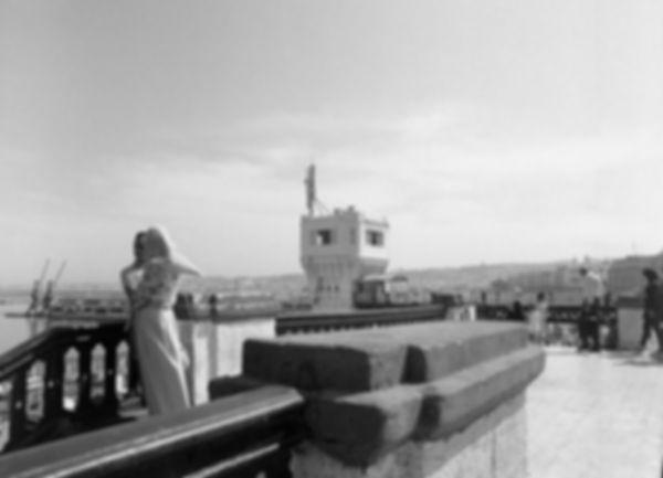 sabrina_teggar_algerie2018208.jpg