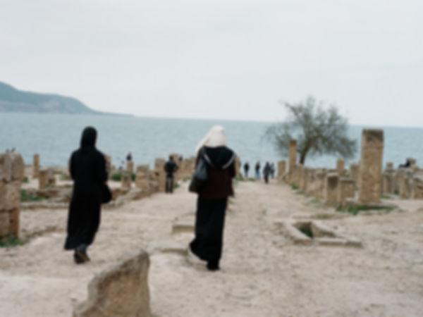 sabrina_teggar_algerie2012_20.jpg