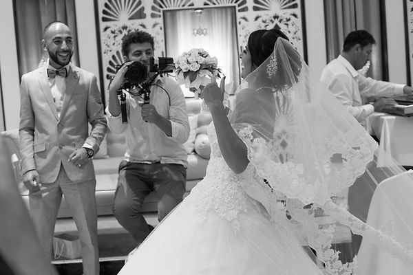 mariagemariage_1724.jpg