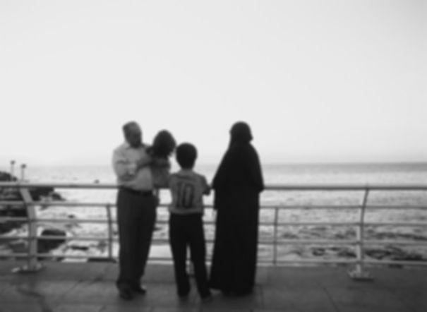 LIBAN_sabrina_teggar_20.jpg