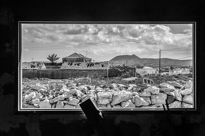 Sabrina_Teggar_Fuerteventura_19.jpg