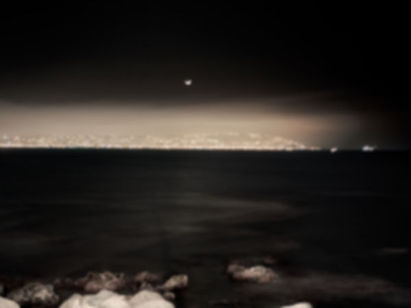 sabrina_teggar_algerie2012_32.jpg