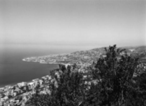 LIBAN_sabrina_teggar_35.jpg
