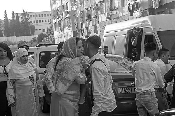 mariagemariage_103.JPG
