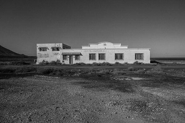 Sabrina_Teggar_Fuerteventura_158.jpg