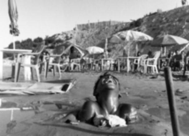 sabrina_teggar_algerie2018274.jpg