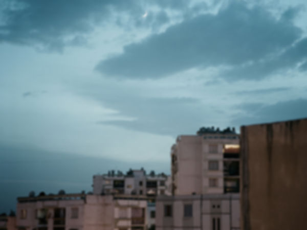 sabrina_teggar_algerie2012_1.jpg