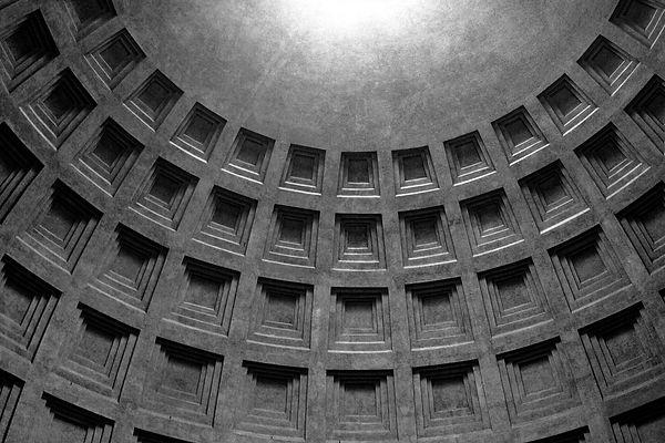 sabrina_teggar_ItalieRome_74.jpg