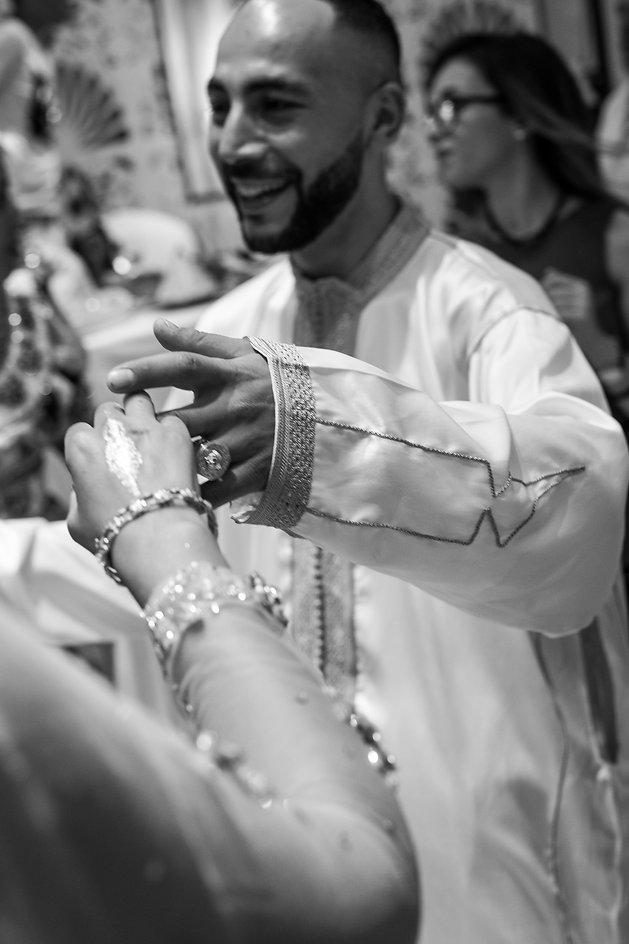 mariagemariage_1307.jpg