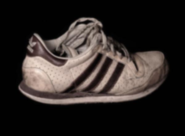 sabrina_teggar_adidas_Sabrina_Teggar.jpg