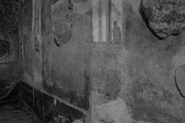 sabrina_teggar_ItalieITALIE-1059.jpg