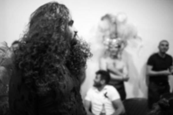 BSabrina Teggar_EIRUTPRIDE2017-28.jpg