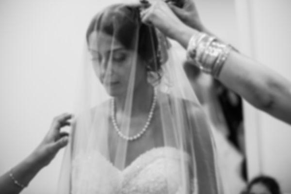 mariagemariage_1583.jpg