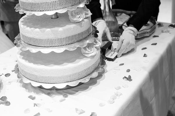 mariagemariage_1668.jpg