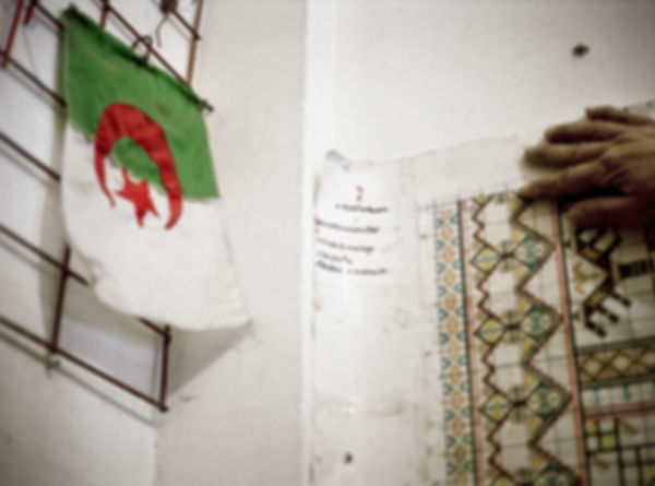 sabrina_teggar_algerie2012_12.jpg