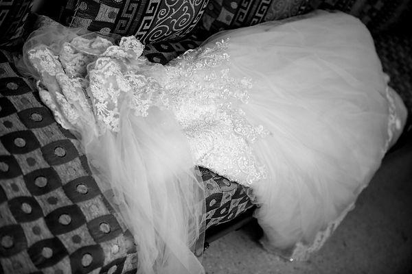 mariagemariage_14.JPG