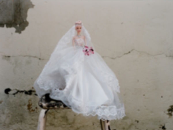 sabrina_teggar_algerie2012_27.jpg