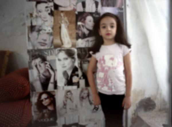 sabrina_teggar_algerie2018052.jpg