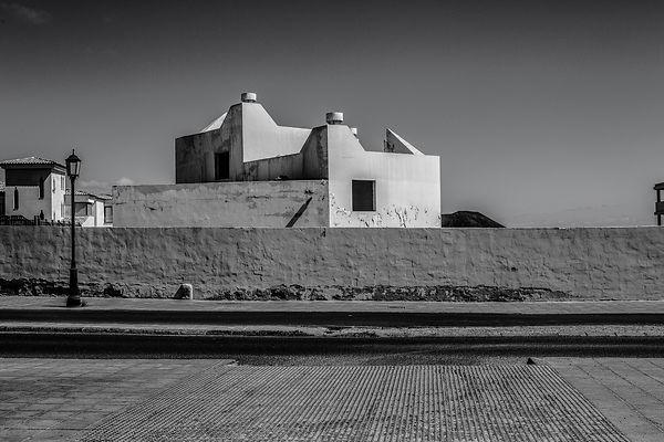 Sabrina_Teggar_Fuerteventura-1256.jpg