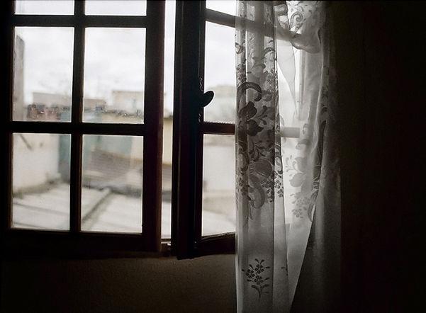 sabrina_teggar_algerie2012_8.jpg