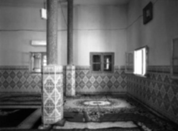 sabrina_teggar_algerie2018286.jpg