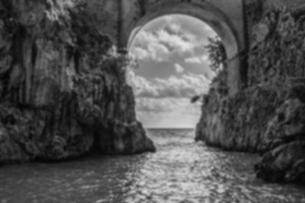 sabrina_teggar_ItalieITALIE-10290.jpg