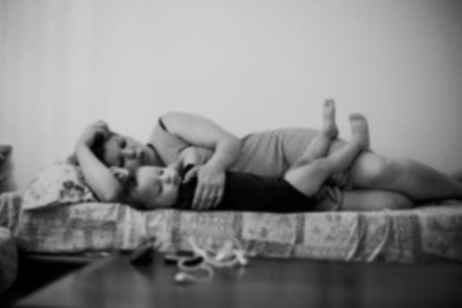 sabrina_teggar_20181128_34.jpg