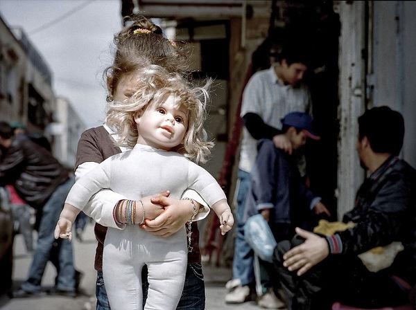 sabrina_teggar_algerie2012_17.jpg