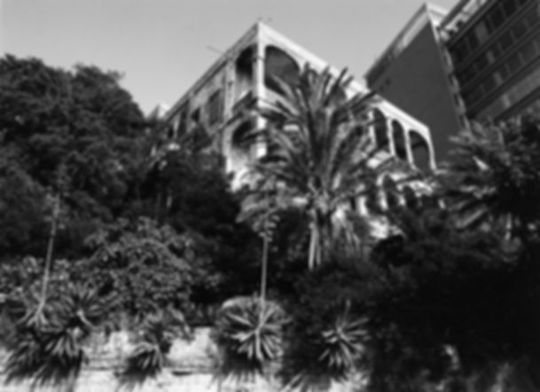 LIBAN_sabrina_teggar_4.jpg