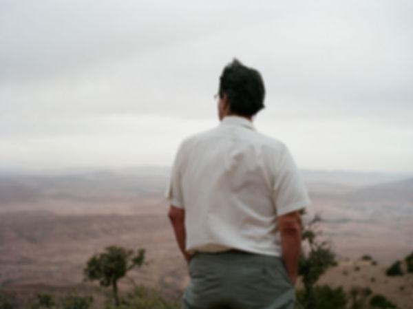 sabrina_teggar_algerie2012_30.jpg