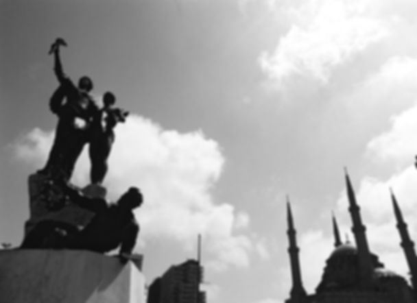 LIBAN_sabrina_teggar_34.jpg