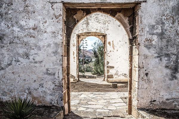 Sabrina_Teggar_Fuerteventura-1176.jpg
