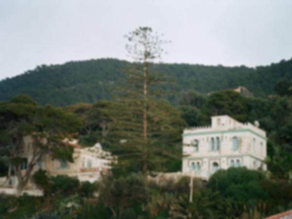 sabrina_teggar_algerie2012_21.jpg